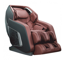 Bodo Kern Red